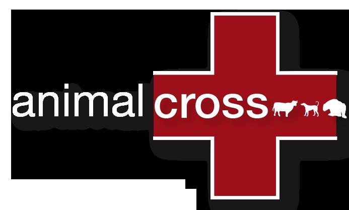 Animal Cross